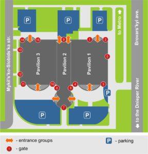 iec-layout-map