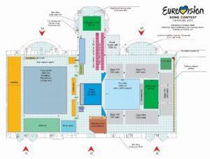 preliminary-layout-iec