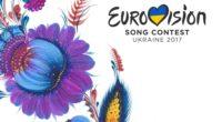 Eurovision 2017 Kyiv