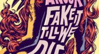 anouk-fake-it-till-we-die