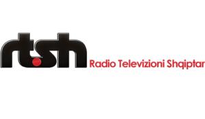 logo_rtsh_large