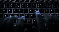 Keyboard backlit