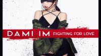 dami-im-fighting