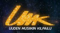 umk-gold