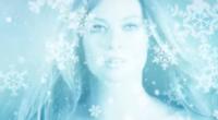 Zoë - La Nuit Des Merveilles image from video