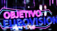Objetivo Eurovision - RTVE