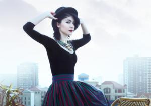 Diana-Hajiyeva-300x210.png