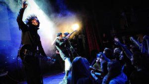 aghiazma-concerts