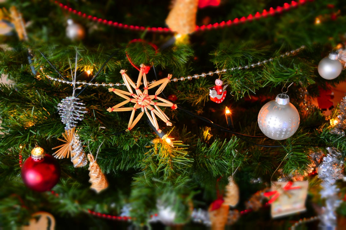 Collection Youtube Oh Christmas Tree Song Pictures - Christmas Tree ...