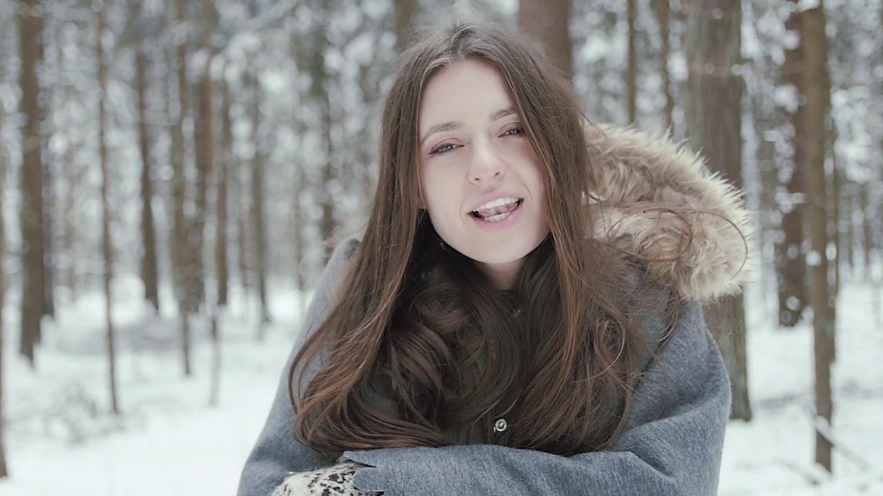 """Résultat de recherche d'images pour """"Ieva Zasimauskaitė"""""""