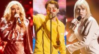 Estonie: six actes et chansons en finale de l'Eesti Laul 2020 - EuroVisionary  - Euro 2020